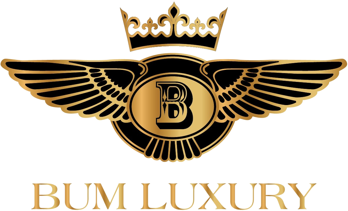 Bum Luxury